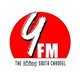 Y FM Sri Lanka
