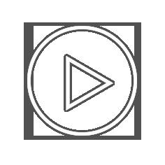"""""""වරදක් සිදු කර ඇත්නම්, දඬුවම් විඳින්න සූදානම්"""" – හිටපු ජනපති (VIDEO)"""