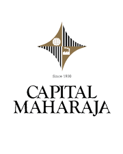 Capital Maharaja