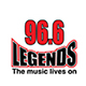 Legends FM