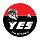 Yes FM Sri Lanka