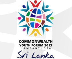CHOGM Youth Council commences