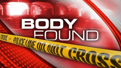 Remains of  a woman discovered in Kurunegala house