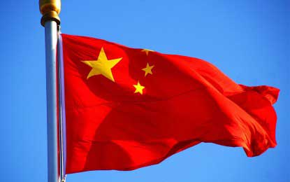 China elected to UN Human Rights Council