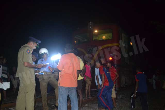 Dozens dead in India train fire