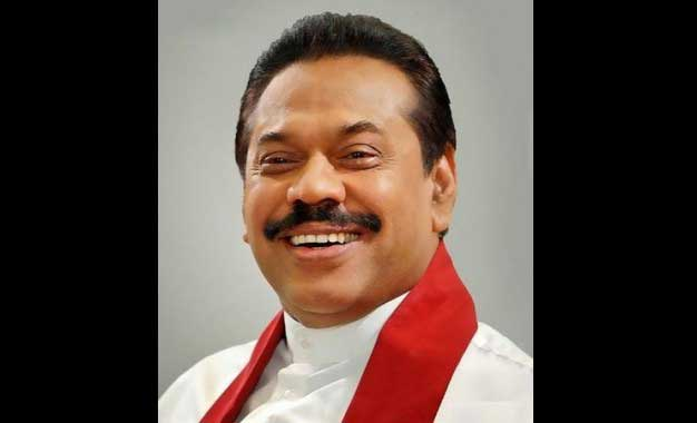 2014 has special significance for Sri Lanka, says President Rajapaksa