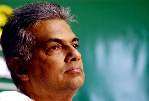 PM Wickremesinghe targets one million jobs in five years