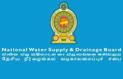 Colombo water supply unions launch trade union action