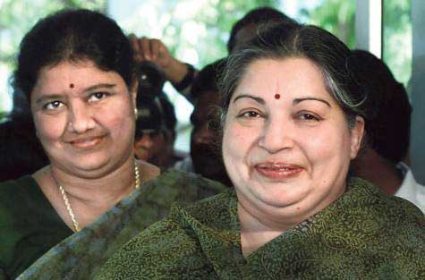 Jayalalitha to stand trial in income tax case