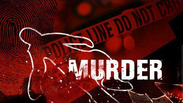 Nawagamuwa man beaten to death