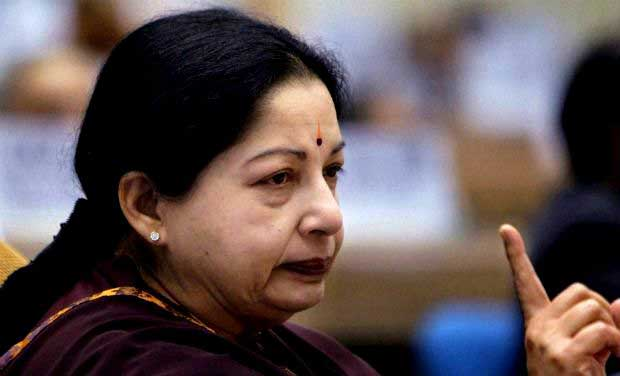 Jayalalithaa's bail request to be heard today