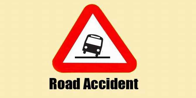 Dodangoda resident killed in vehicle crash