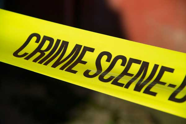 Investigations launched into suspicious death in Akmeemana