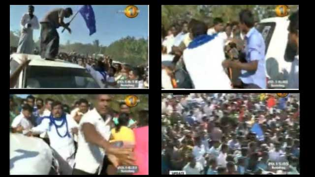 Victory shows that citizens of SL will not heed to international pressure – President
