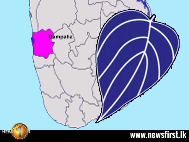 Western and Southern Provincial Council Elections – UPFA in the lead