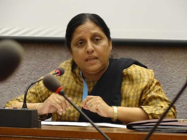 an international business issue discussed 3) the three types of employees of an international business are – parent country nationals (pcns) , host country nationals (hcns) and third.