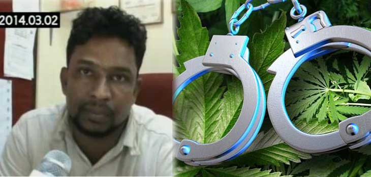 Kurunegala principal violated conditions of his bail – say lawyers representing student's family