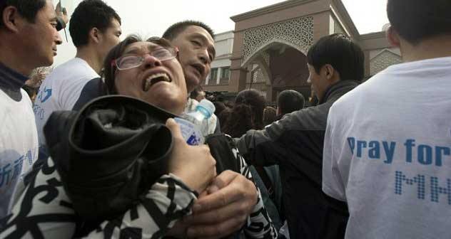 china protest3