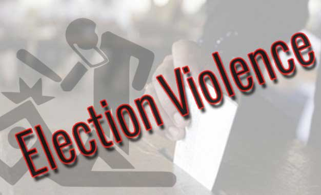 Uva PC Elections: Complaints on the rise; eight individuals under arrest