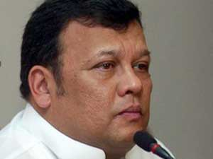 Intrusive and unnecessary, says Samarasinghe as he addresses UNHRC members