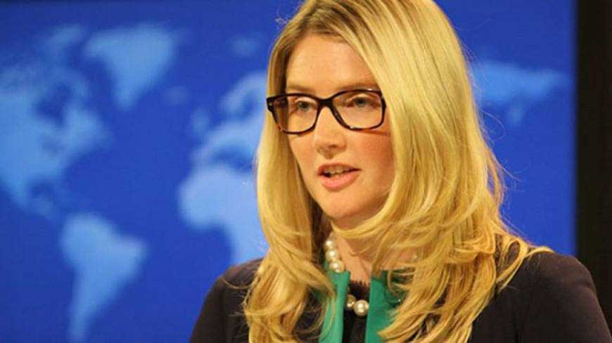 US expresses disappointment at India's abstention