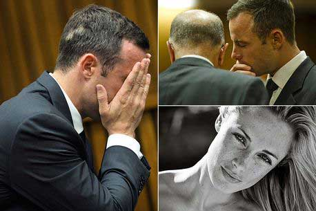 Oscar Pistorius to sell home for legal costs