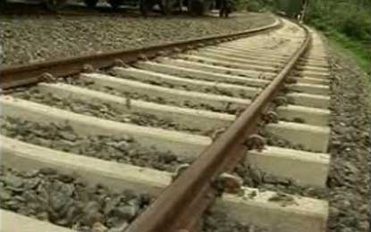 Alleged corruption at SL Railways – General Manager explains