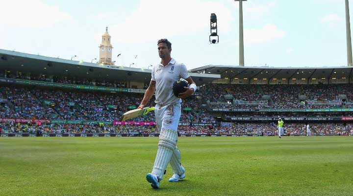 Another blow to Kevin Pietersen