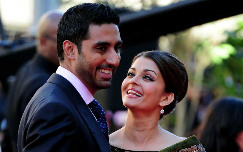 Sri Lankan accuses Aishwarya Rai of causing mental trauma
