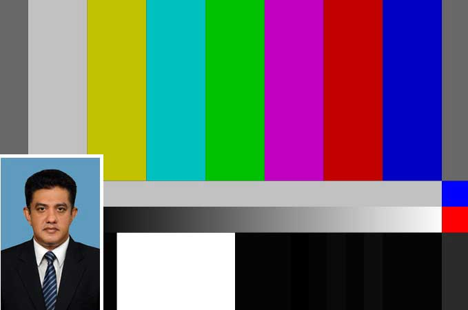 Government calls for transparency in TV ratings