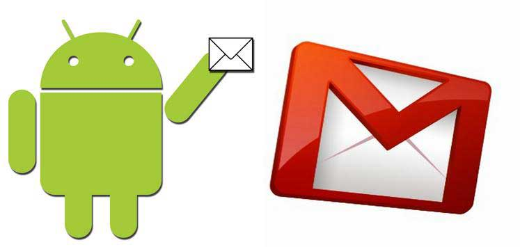 Gmail Android app first to hit one billion installations