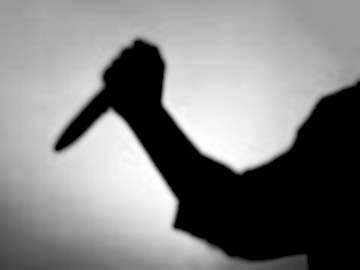 Individual stabbed to death in Padukka