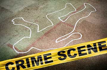 Remains of woman found in Narahenpita