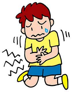 Prof G L Peiris meets with Indian counterpart Sushma Swaraj