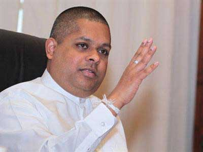 UPDATE: Sajin Vass Gunawardena granted bail