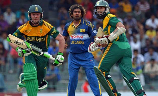 sri lanka vs south africa - photo #8