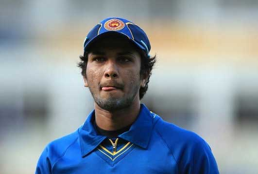 Dinesh Chandimal axed from ODIs against South Africa