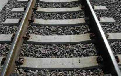 Trains on main railway line delayed due to incident in Gampaha