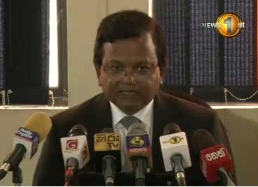 Colombo chief magistrate orders police to provide security to BASL president