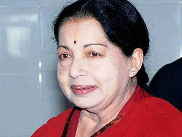 Jayalalitha appeals over corruption sentence