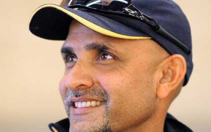 Marvan Atapattu among top two candidates for SLC Head Coach position