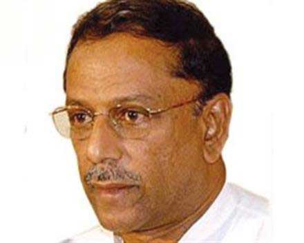 Koslande Landslide: Dinesh Gunawardena makes special statement in Parliament
