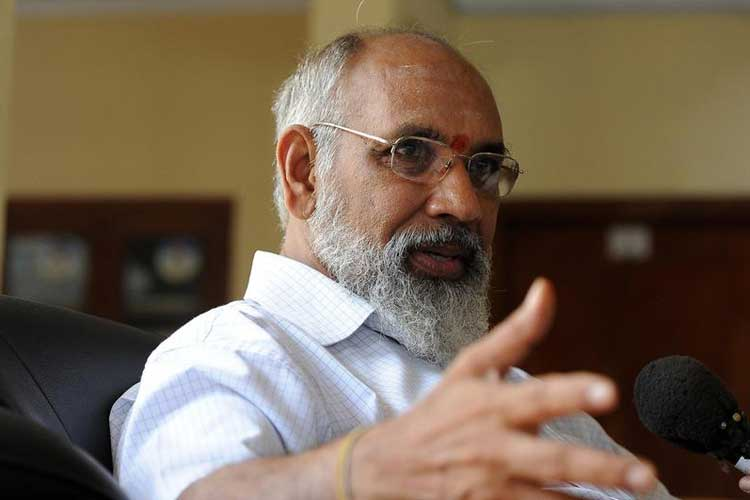 Chief Minister Wigneswaran welcomes UNHRC resolution on promoting reconciliation and accountability