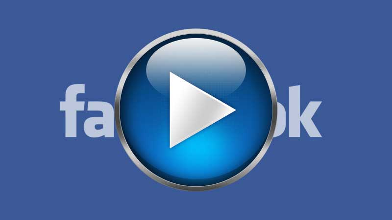 Facebook announces new tools to tackle video theft