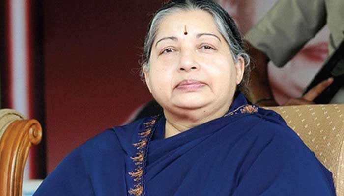 Jayalalitha to stay in jail; Karnataka High Court rejects bail plea