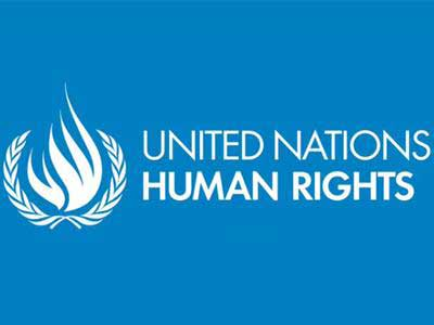 UN Human Rights Committee review of Sri Lanka's record taken up
