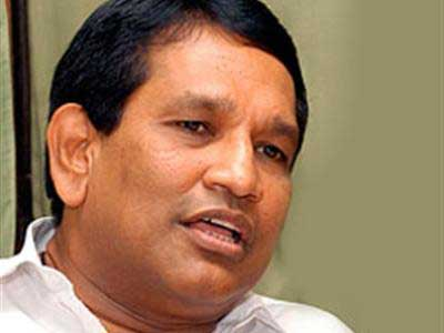 We reject this talk of genocide: Rajitha Senaratne (Watch Video)