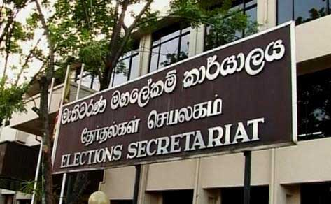 Over 12,000 rehabilitated former LTTE cadres granted employment: Information Dept