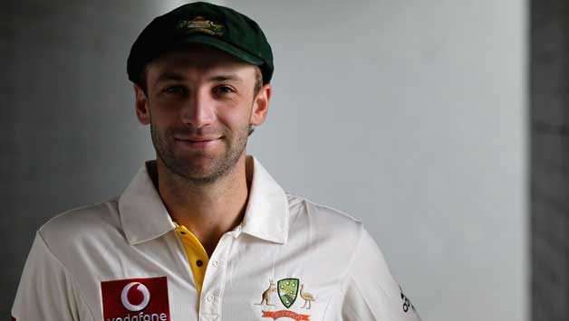 Cricket Australia to launch safety review after Phillip Hughes' death