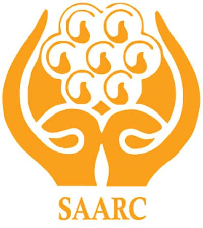 SAARC Chair urges member countries to create conducive environment for summit